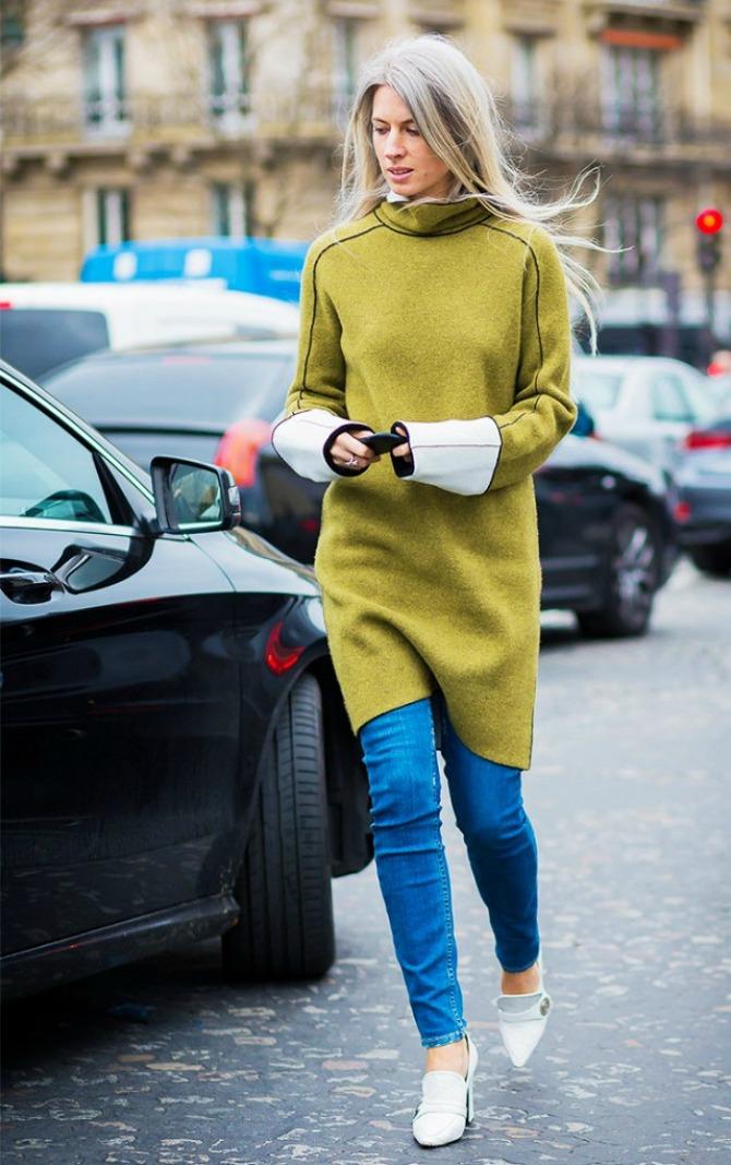 3 stylish načina na koja možeš nositi skinny džins 3 stylish načina na koja možeš nositi skinny džins