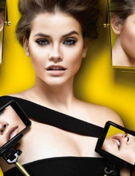 4 nova proizvoda za savršen selfie look