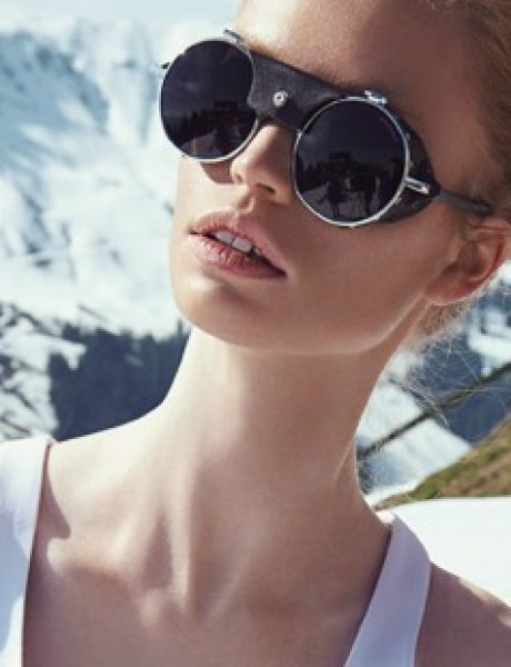 Beauty trikovi: Neverovatni načini na koje možeš koristiti led, a za koje nisi znala