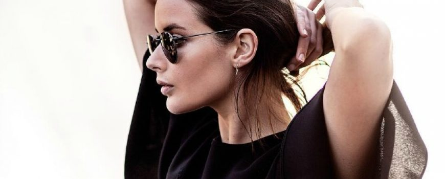 Harper&Harley: Doza inspiracije za tvoj minimalistički stil
