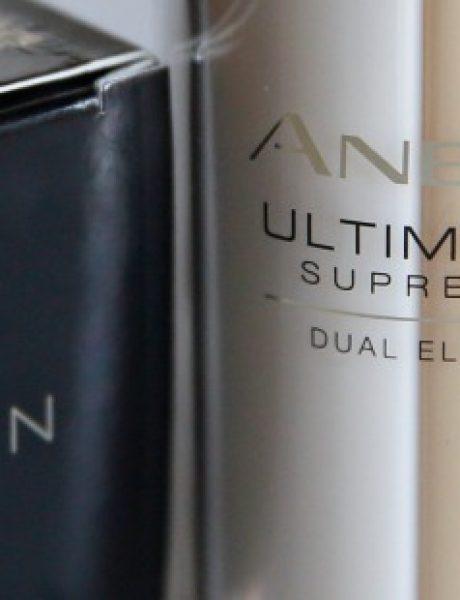 Inovacija godine: Dvostruki eliksir za savršeni izgled tvoje kože