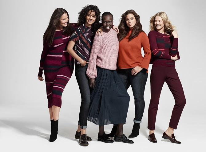 Jesenje modne heroine 2 Ekskluzivni intervju: Alek Vek, top model i lice nove Lindex kampanje