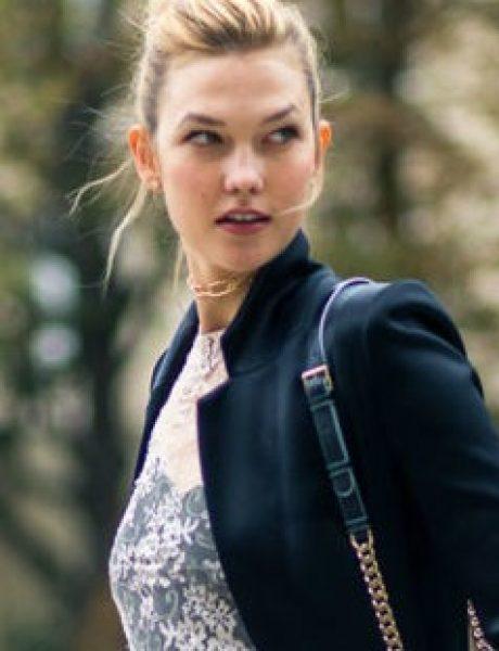 Nedelja mode u Parizu: Street Style kombinacije koje osvajaju na prvi pogled