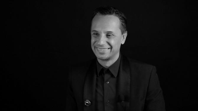 Nesa Crno na Belo: Nenad Radujević, direktor modnog studija Click