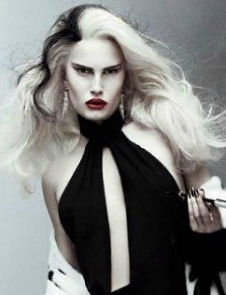 Odaberi savršen kostim za Noć veštica prema svom horoskopskom znaku