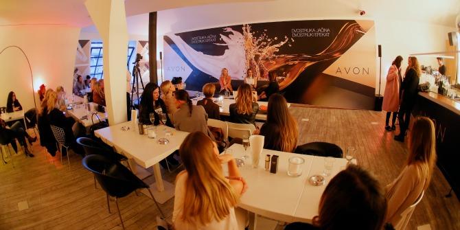 Predstavljanje Avon Anew Ultimate Supreme dvostrukog eliksira 2 Inovacija godine: Dvostruki eliksir za savršeni izgled tvoje kože