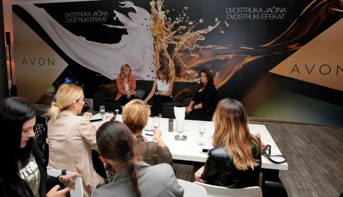 Predstavljanje Avon Anew Ultimate Supreme dvostrukog eliksira 3 Inovacija godine: Dvostruki eliksir za savršeni izgled tvoje kože