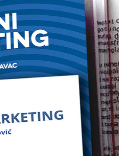 Wannabe Magazine kao primer najboljeg Internet marketinga u Srbiji
