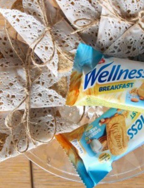 Wellness Breakfast: I dan može da počne + GIVEAWAY!