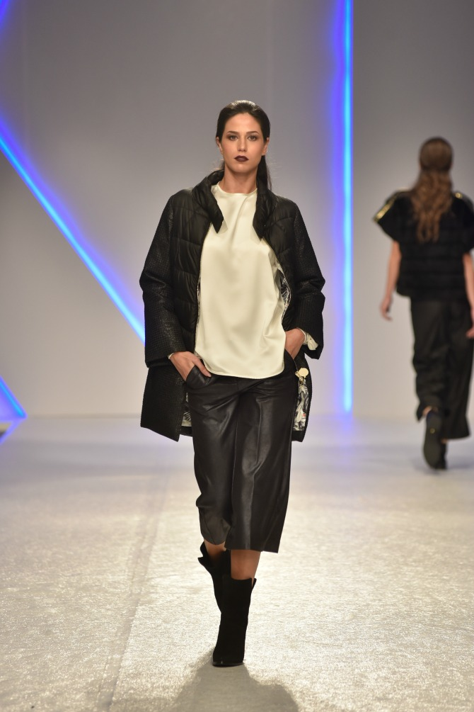 belgrade fashion week energija boja 13 Belgrade Fashion Week: Energija boja!