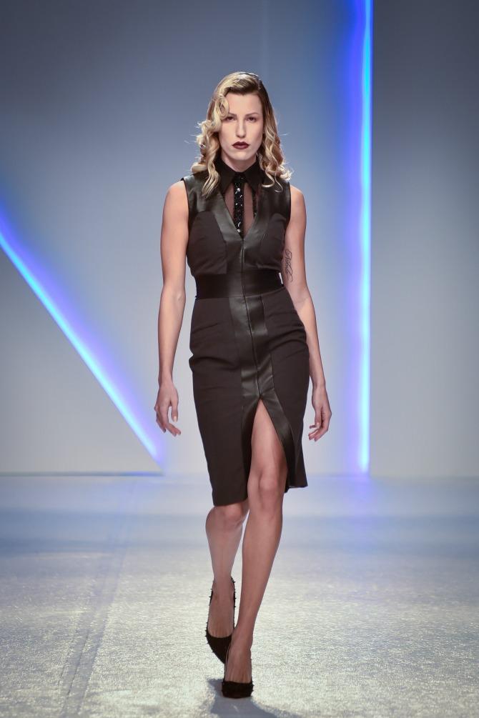 belgrade fashion week energija boja 14 Belgrade Fashion Week: Energija boja!