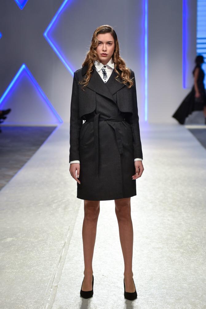 belgrade fashion week energija boja 15 Belgrade Fashion Week: Energija boja!