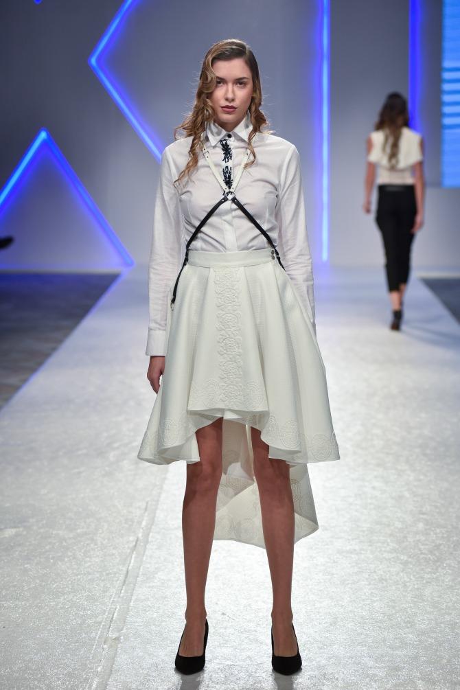 belgrade fashion week energija boja 17 Belgrade Fashion Week: Energija boja!