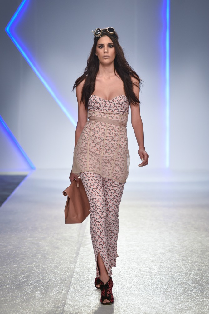 belgrade fashion week energija boja 19 Belgrade Fashion Week: Energija boja!