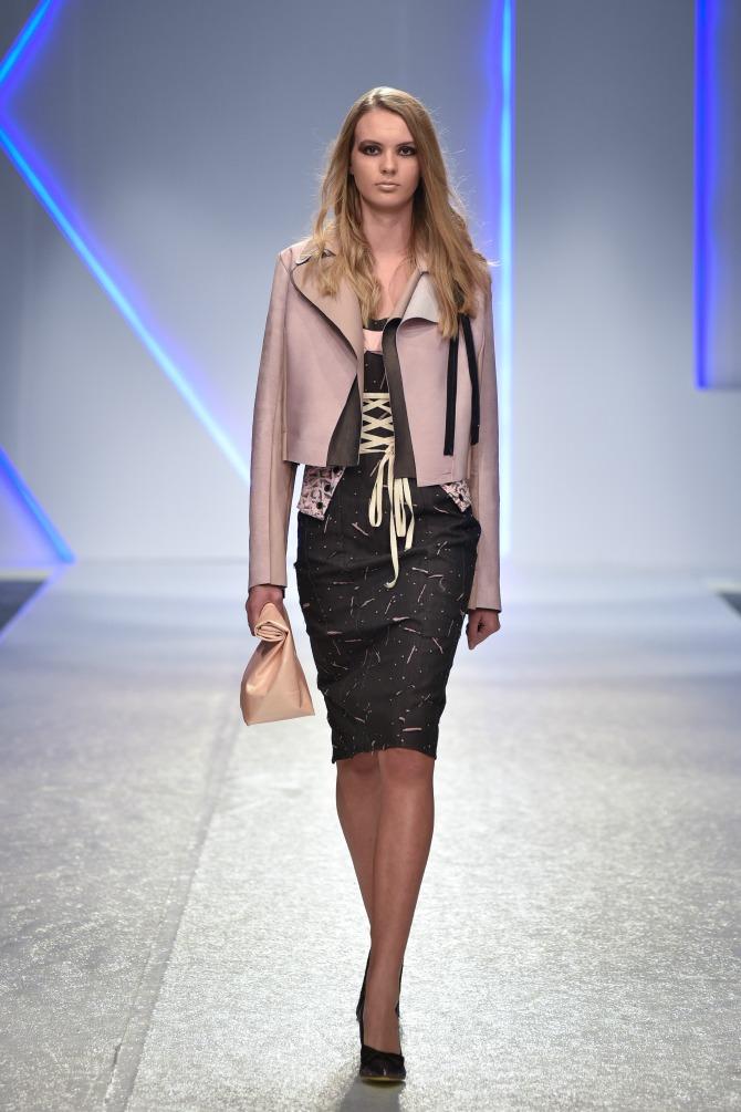 belgrade fashion week energija boja 20 Belgrade Fashion Week: Energija boja!