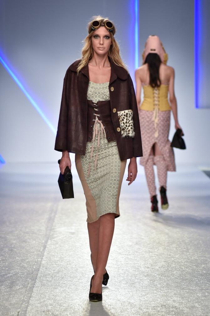 belgrade fashion week energija boja 21 Belgrade Fashion Week: Energija boja!