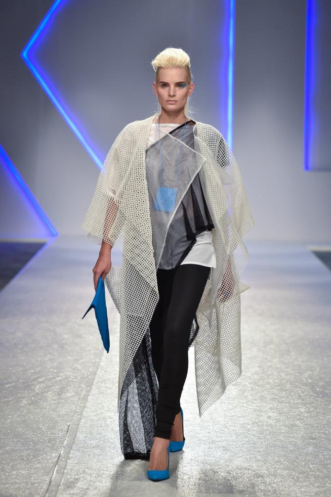 belgrade fashion week energija boja 23 Belgrade Fashion Week: Energija boja!