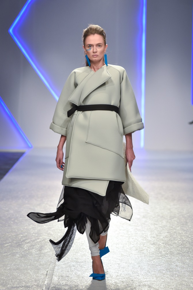 belgrade fashion week energija boja 24 Belgrade Fashion Week: Energija boja!