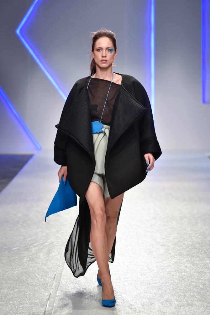 belgrade fashion week energija boja 25 Belgrade Fashion Week: Energija boja!