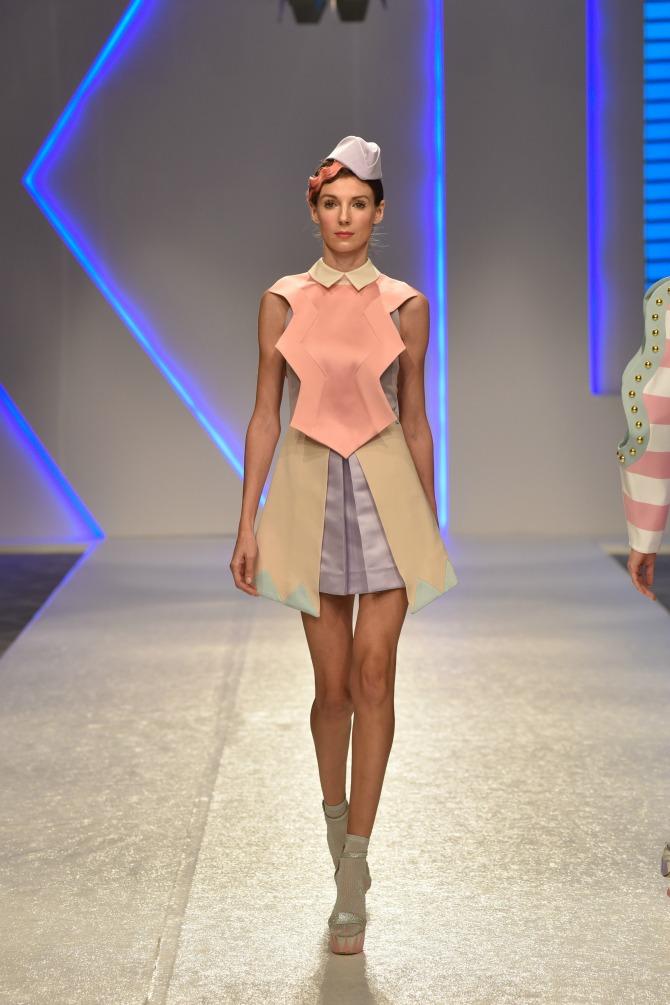 belgrade fashion week energija boja 3 Belgrade Fashion Week: Energija boja!