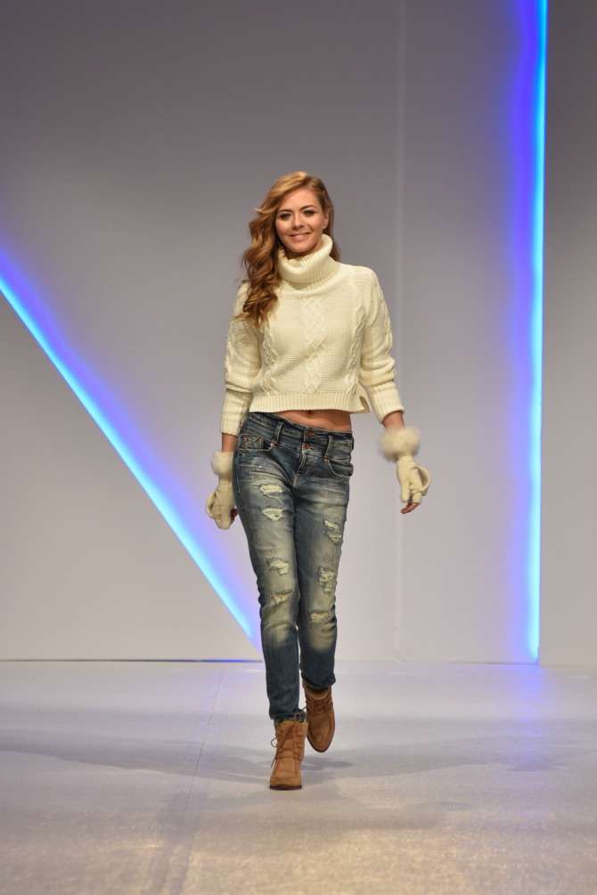 belgrade fashion week energija boja 5 Belgrade Fashion Week: Energija boja!
