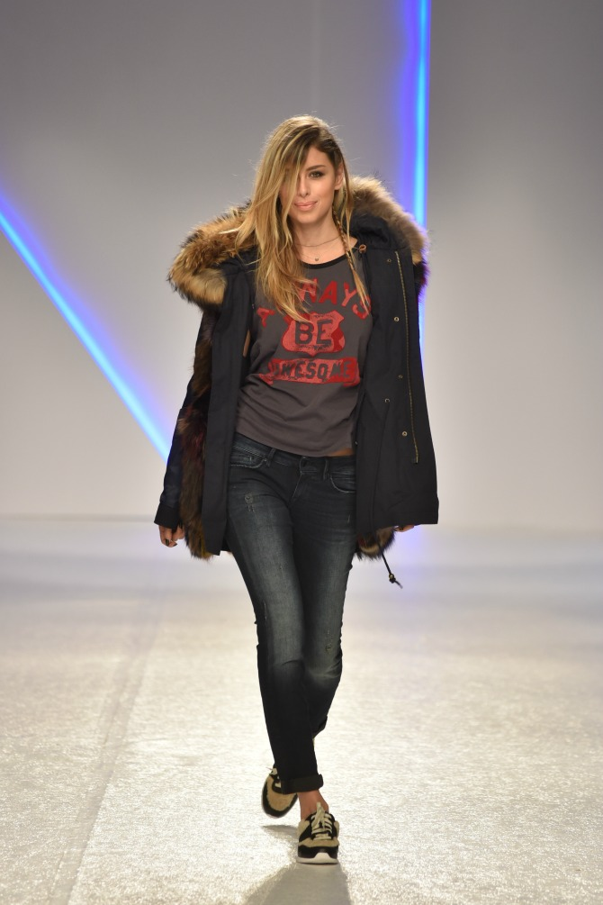 belgrade fashion week energija boja 6 Belgrade Fashion Week: Energija boja!