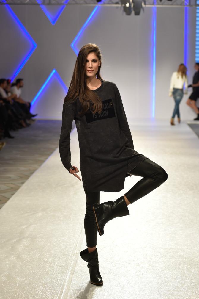 belgrade fashion week energija boja 7 Belgrade Fashion Week: Energija boja!
