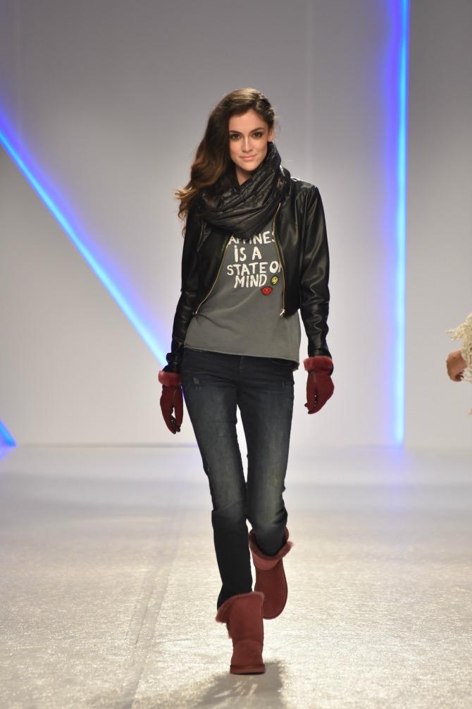 belgrade fashion week energija boja 8 Belgrade Fashion Week: Energija boja!