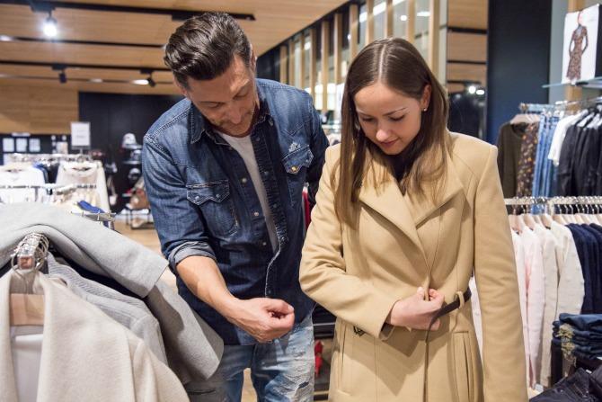 bosko jakovljevic u ulozi licnog modnog savetnika 4 Boško Jakovljević u ulozi ličnog modnog savetnika