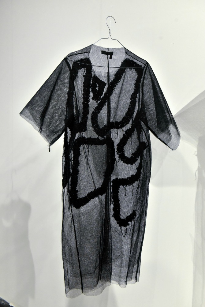 dioralop 1 DIORALOP modno iskustvo na 40. Belgrade Fashion Week u