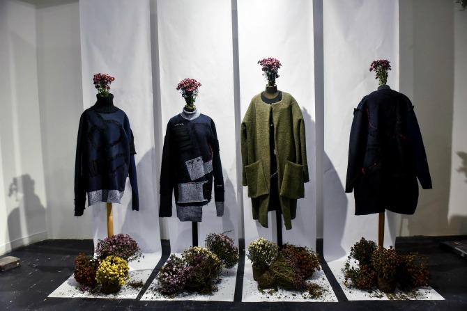 dioralop 3 DIORALOP modno iskustvo na 40. Belgrade Fashion Week u
