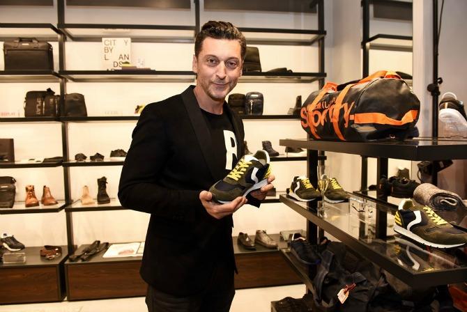 fashionandfriends store u zagrebu 2 Novi Fashion&Friends store u srcu Zagreba