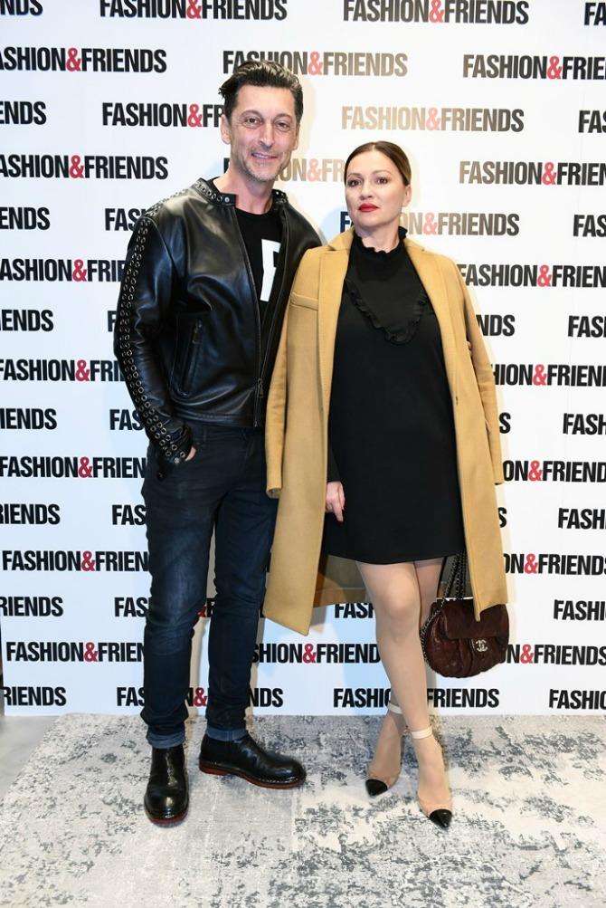 fashionandfriends store u zagrebu 3 Novi Fashion&Friends store u srcu Zagreba