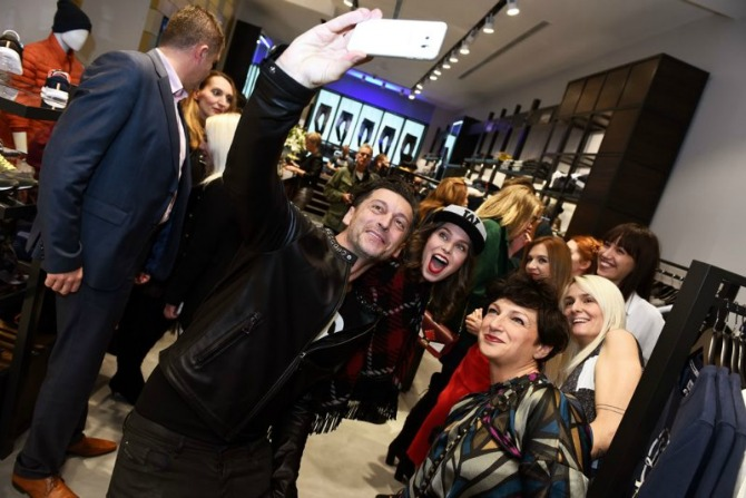 fashionandfriends store u zagrebu 5 Novi Fashion&Friends store u srcu Zagreba