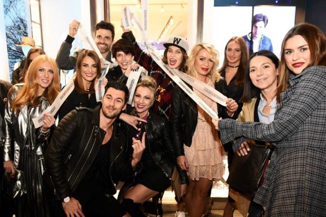 fashionandfriends store u zagrebu 6 Novi Fashion&Friends store u srcu Zagreba