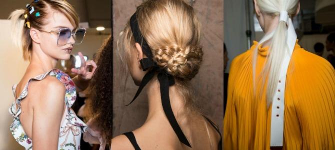 fendi erdem i tibi 7 novih i neodoljivih ukrasa za kosu