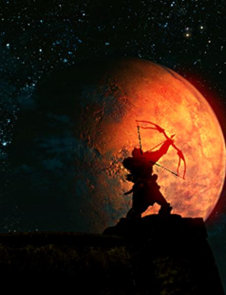 """Večeras je """"Lovčev mesec"""": Evo šta to znači za nas!"""