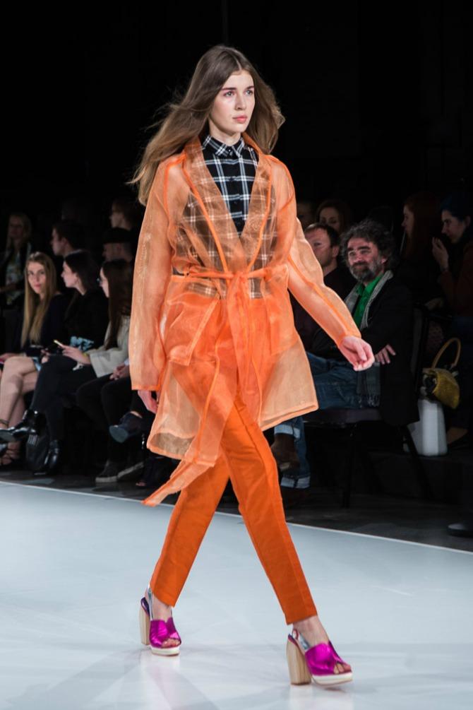 mates kolekcija radiance 4 Mladi dizajneri osvojili srca ljubitelja mode u Budimpešti