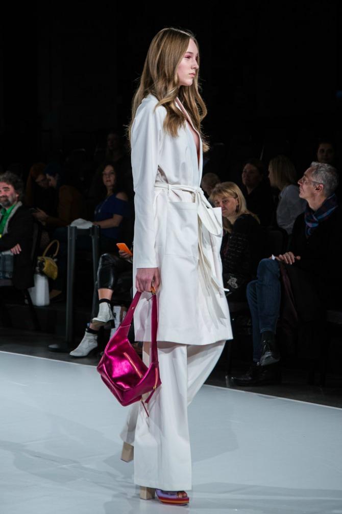 mates kolekcija radiance 6 Mladi dizajneri osvojili srca ljubitelja mode u Budimpešti