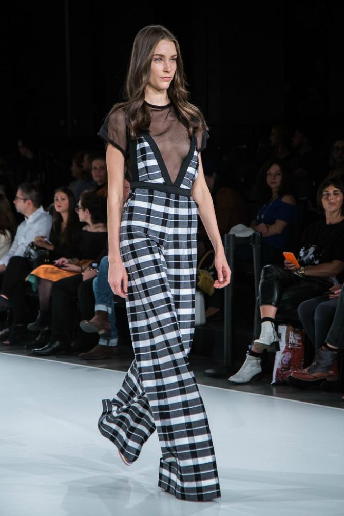 mates kolekcija radiance 7 Mladi dizajneri osvojili srca ljubitelja mode u Budimpešti