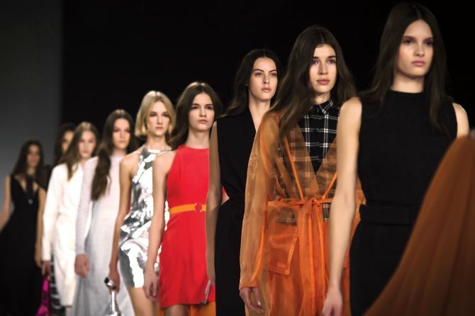 mates kolekcija radiance 8 Mladi dizajneri osvojili srca ljubitelja mode u Budimpešti