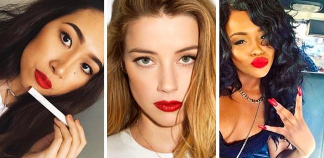 mit 1 10 makeup pravila koja su zapravo mitovi (i šta je prava istina)