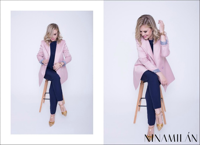 ninamilan 31 NINAMILAN: Inspiracija za poslovne devojke sa stilom