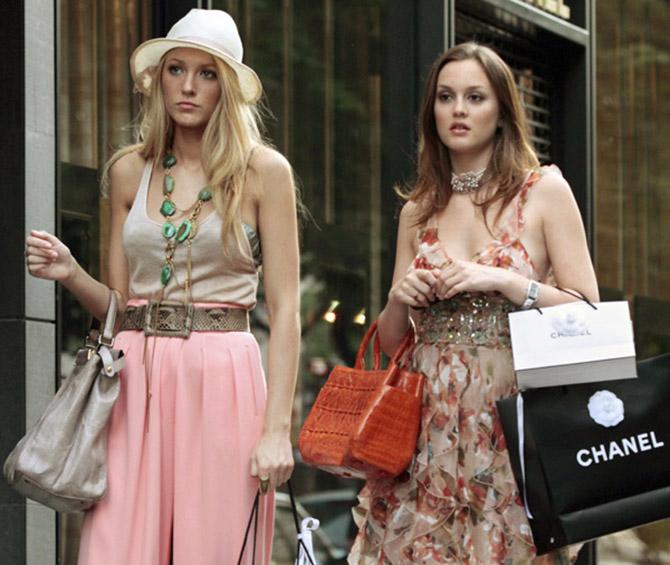 shopping 3 6 stvari koje će razumeti samo devojke koje obožavaju šoping!