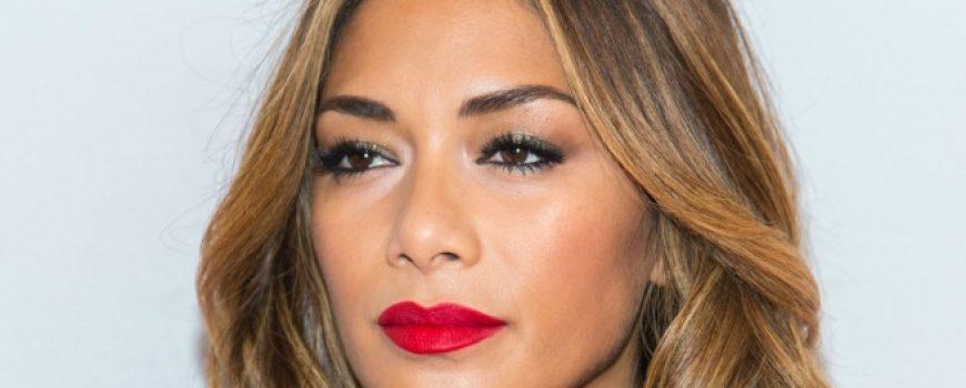 Izaberi idealan makeup prema boji tvoje kose
