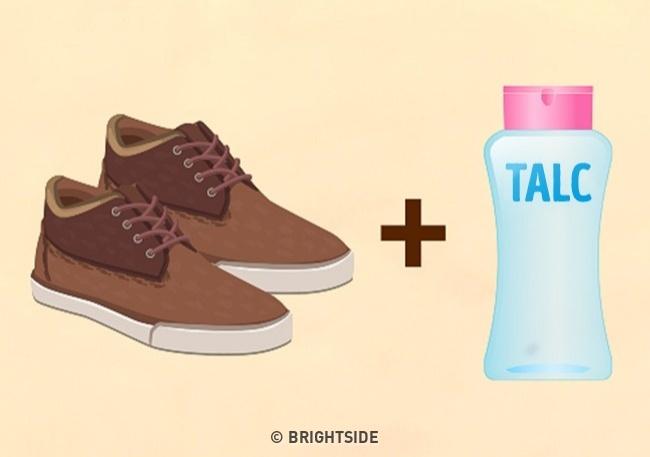 10 trikova da vaše omiljene cipele više ne bole2 10 trikova da vaše omiljene cipele više ne bole