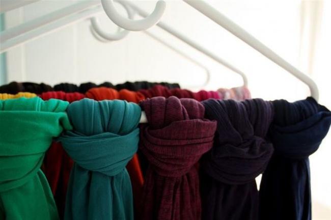 12 jednostavnih način za organizaciju garderobera 12 jednostavnih načina za organizaciju garderobera