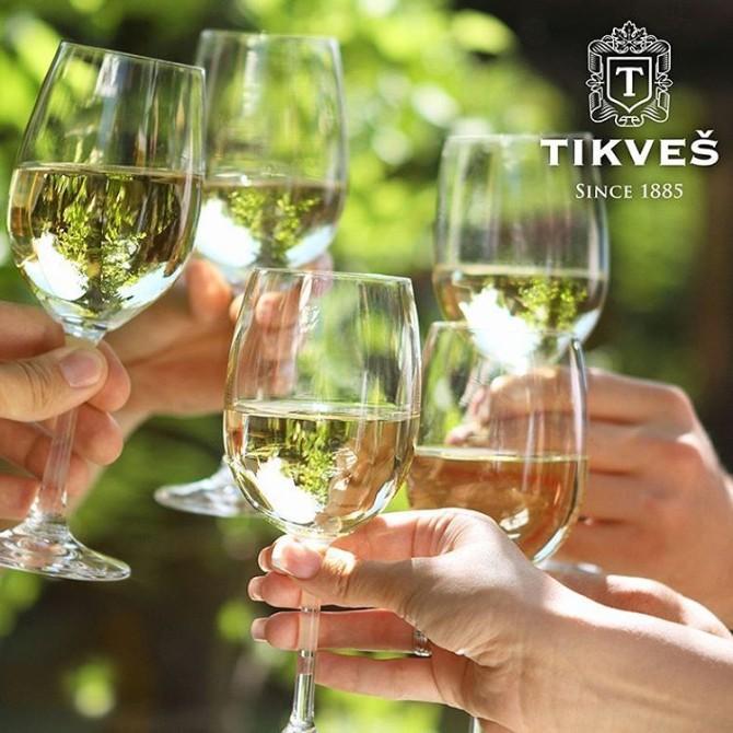 14262805 515890248604386 334561300 n Otkrivamo koje vino NAJBOLJE ide uz tvoju omiljenu hranu