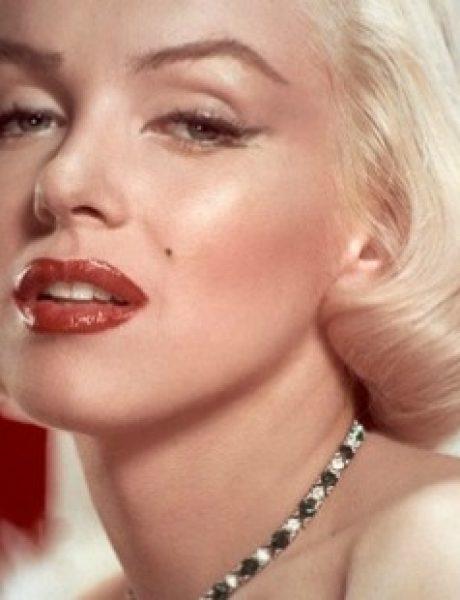 8 makeup tajni Merilin Monro koje će vas načiniti pravom ikonom stila