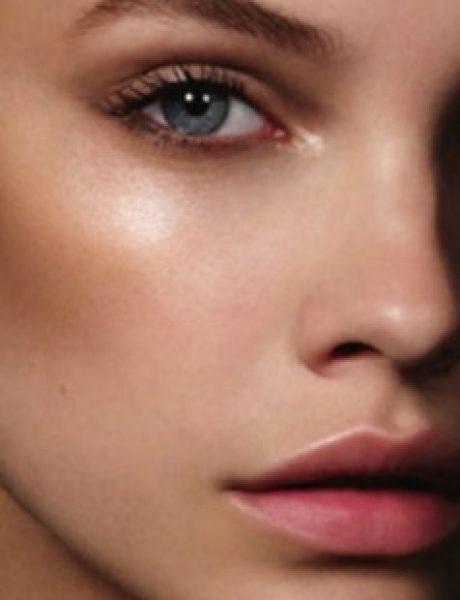 Azijatkinje otkrivaju: 7 tajni besprekorne kože